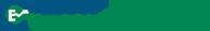 Chester County Economic Development Council