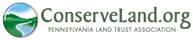 conserveland